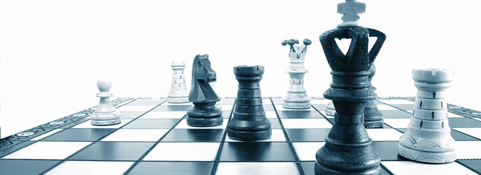 24 Migliori Strategie di Trading online sul Forex - Trading Forex Online
