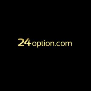 24Option broker online trading di professione