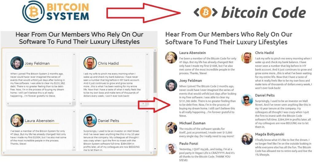 Bitcoin-System-truffa