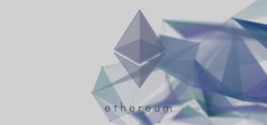 criptovalute emergenti ethereum