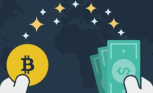 Exchange criptovalute: cosa sono e principali alternative