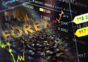Investimenti forex broker cfd