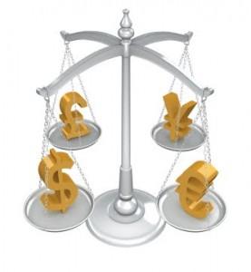 Strategia forex segnali trading
