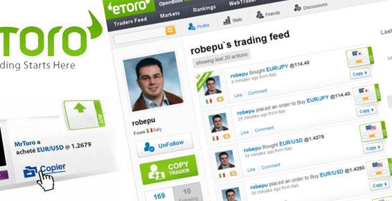 Il social trading funziona? Opinioni e Recensioni