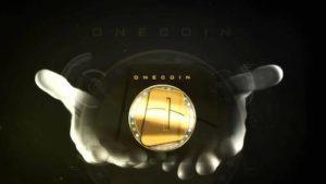 OneCoin: dubbi e certezze