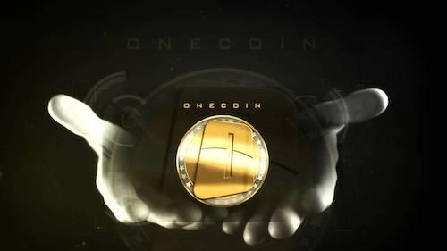 OneCoin dubbi e certezze