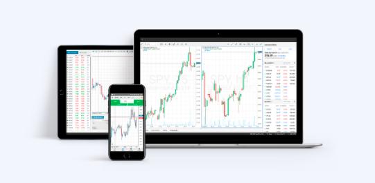 Roboforex piattaforma trading online