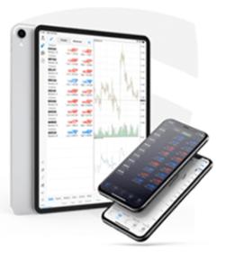 OBRinvest broker trading forex piattaforma