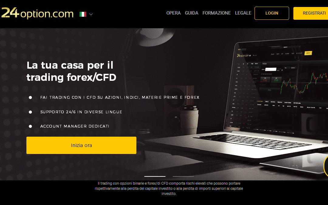 algotech italia