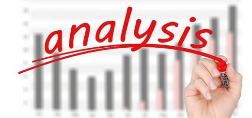 analisi fondamentale forex