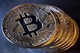 andamento-bitcoin-2019