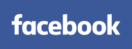 logo Facebook Inc.