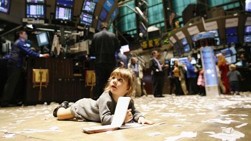 azioni obbligazioni