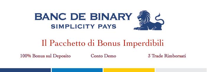 banc-de-binary-bonus-