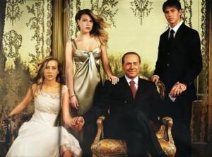 berlusconi-famiglia-investimenti