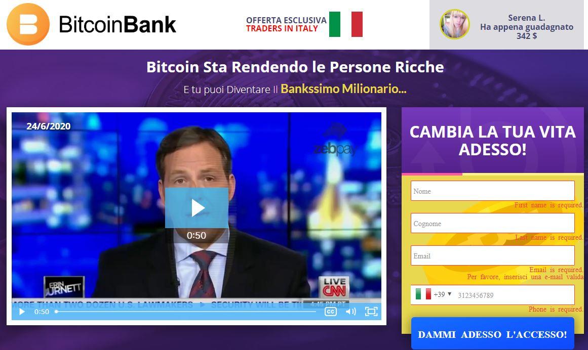 come fare più soldi fuori bitcoin btc futures friday
