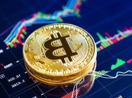commercio di bitcoin forum whaleclub