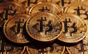 Bitcoin Revolution [Truffa o non Truffa? Opinioni e Recensioni]