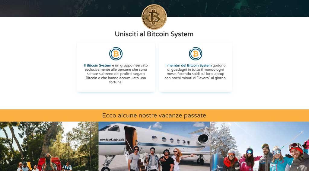 È troppo tardi per investire in Bitcoin? - Money.it