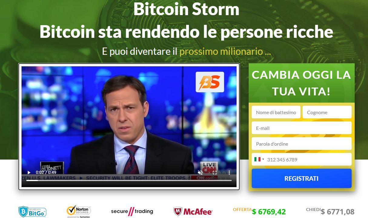 Bitcoin: i gemelli Winklevoss (quelli di Facebook) sono i primi ...