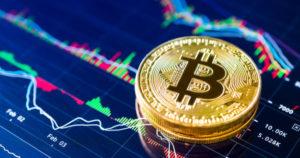 Bitcoin Trader: Metodo Serio per Guadagnare o Colossale Truffa?