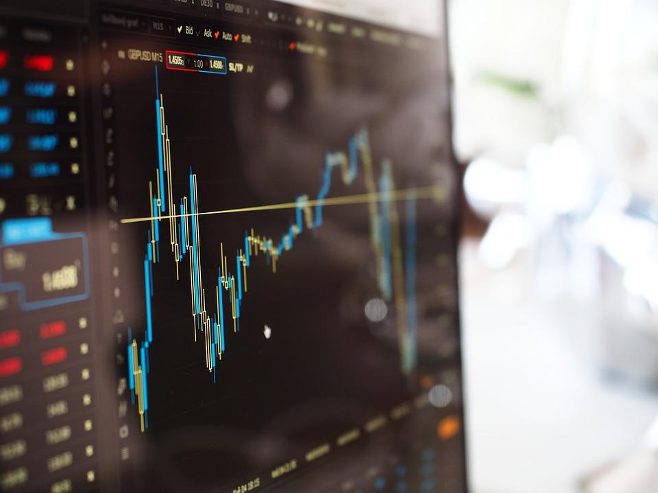 OBRinvest broker trading online