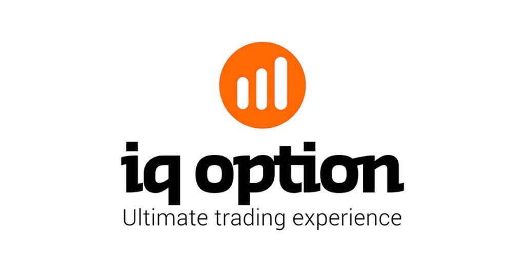 trading online come funziona