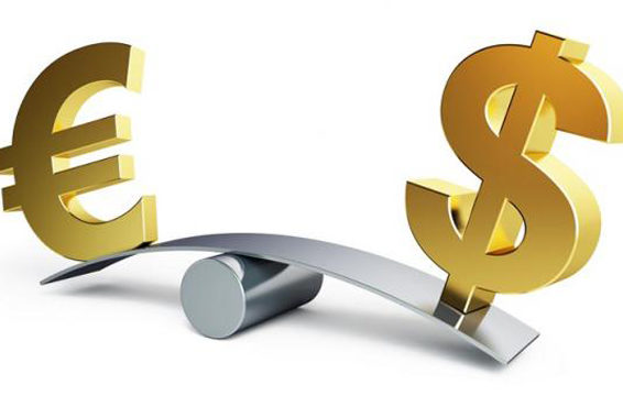cambio euro dollaro