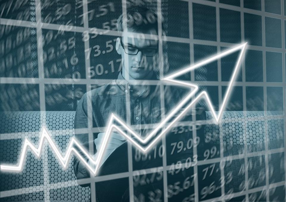 capital broker recensione opinioni