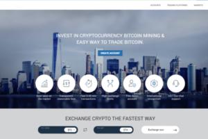 Capitalcoinx.com: broker serio o truffa?