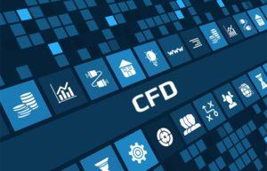 Trading CFD: come funziona e perché sceglierlo