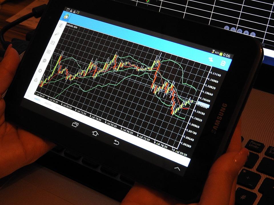 saxo bank broker trading online