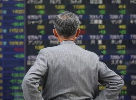 cicli mercato azionario