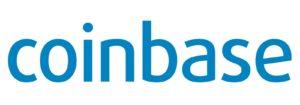 Coinbase: cos'è e come funziona