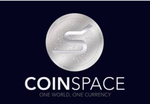 CoinSpace truffa criptovalute