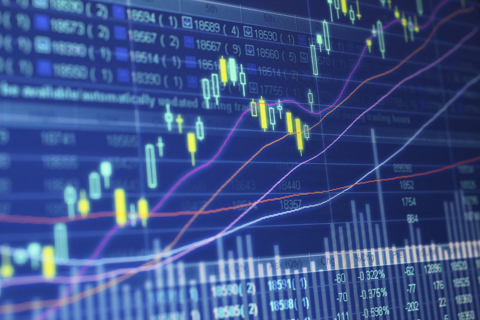 Migliori broker forex: lista broker regolamentati [2021]