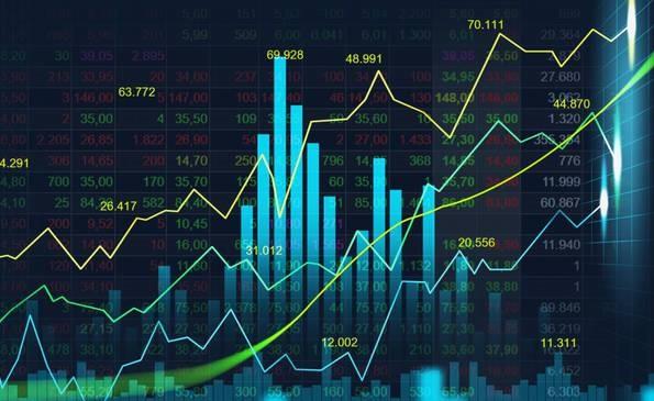 come fare trading con le trendline