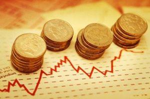 Come funziona la Borsa: Guida per principianti [2020]