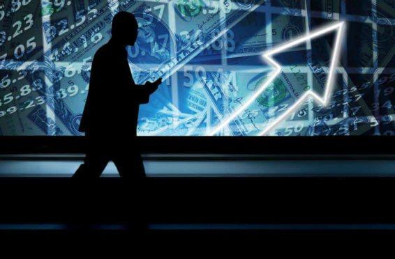 come riconoscere le truffe di trading online
