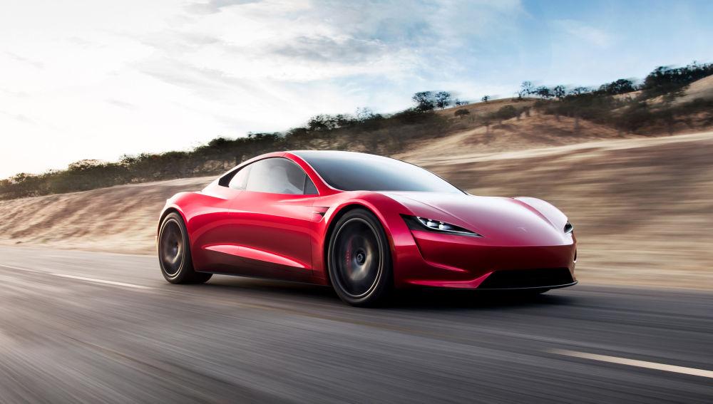 comprare azioni Tesla