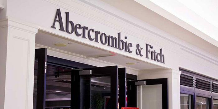 comprare azioni abercrombie&fitch