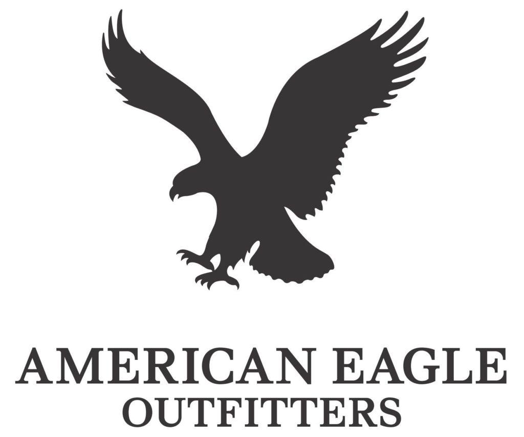 comprare azioni american eagle