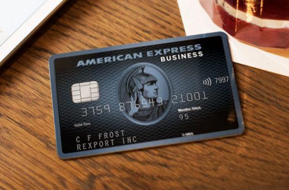 comprare azioni american express