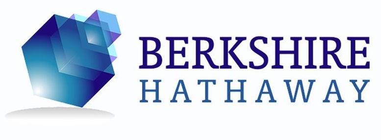 comprare azioni berkshire hathaway