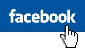 Comprare Azioni Facebook: la Guida Definitiva