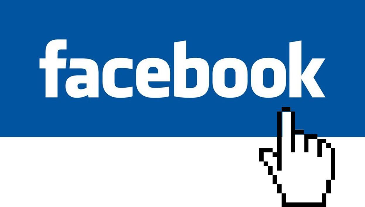 1afc89c64c Comprare azioni Facebook: strumenti e broker giusti