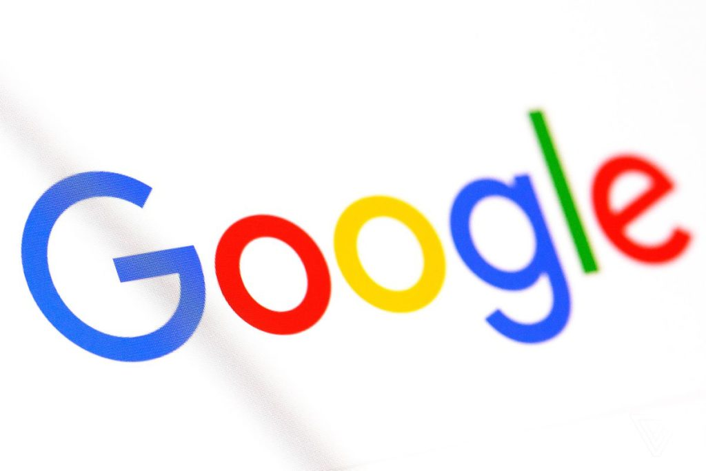 cfa58a4921 Comprare azioni Google: vantaggi, strumenti e broker giusti