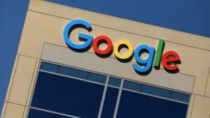 Comprare azioni Google: Guida Completa