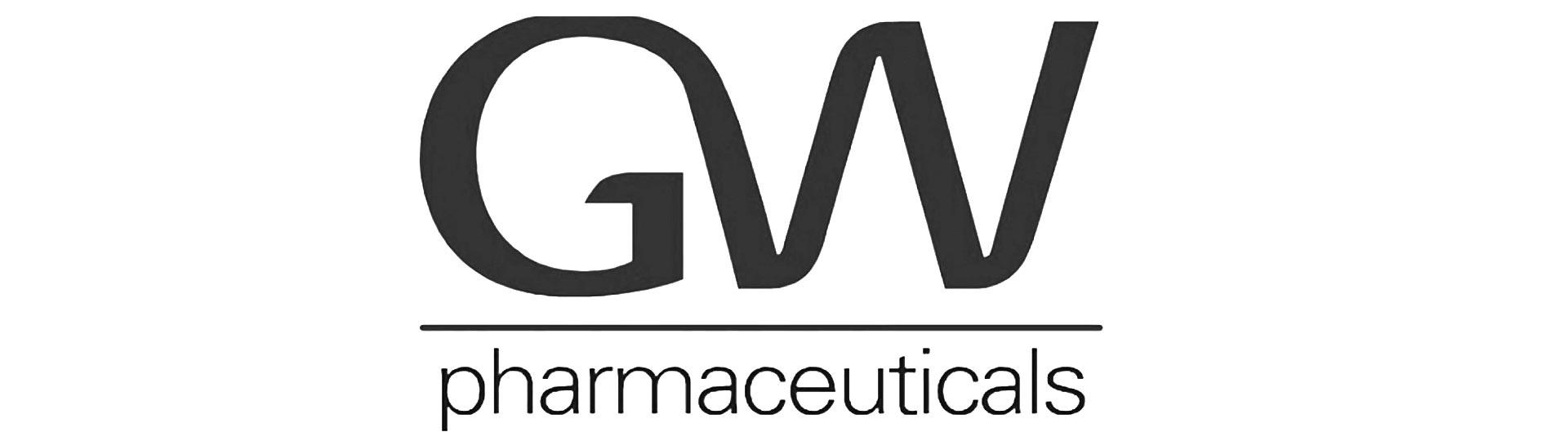 comprare azioni gw pharmaceuticals