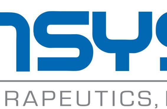 comprare azioni insys therapeuticsz